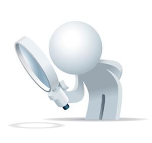 web-search
