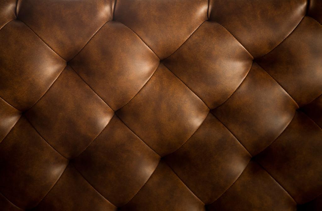 detail-kozena-sedacka