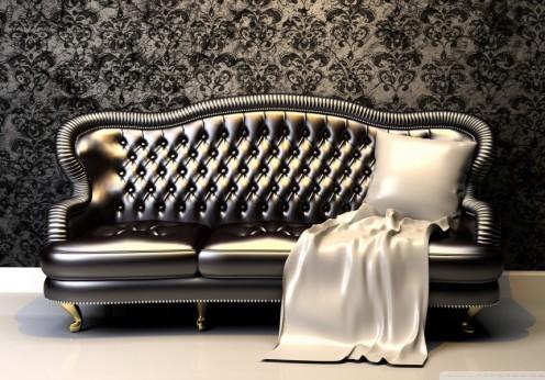 luxusna-kozena-sedacka