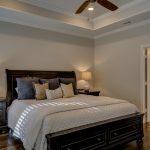 Ako vybrať vhodnú posteľ do spálne?