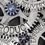 Komplementárne a substitučné produkty
