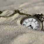 Ako si šikovne zorganizovať čas?