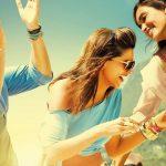 19 vecí, ktoré pravidelne robia šťastní ľudia