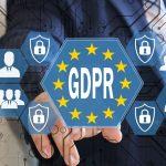 Ako sa uplatňuje nariadenie GDPR pri vedení firmy?