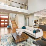 3 jednoduché kroky ako si navrhnúť obývaciu izbu