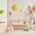 Čakáte bábätko a začínate s prípravami? Najdôležitejšie je zostať flexibilný