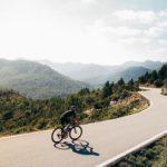 Ako si naplánovať niekoľkodňovú cyklotúru